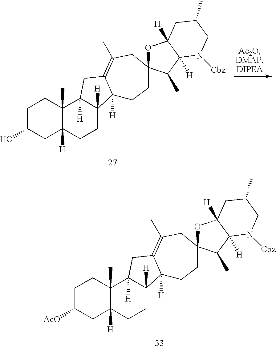 Figure US07812164-20101012-C00094