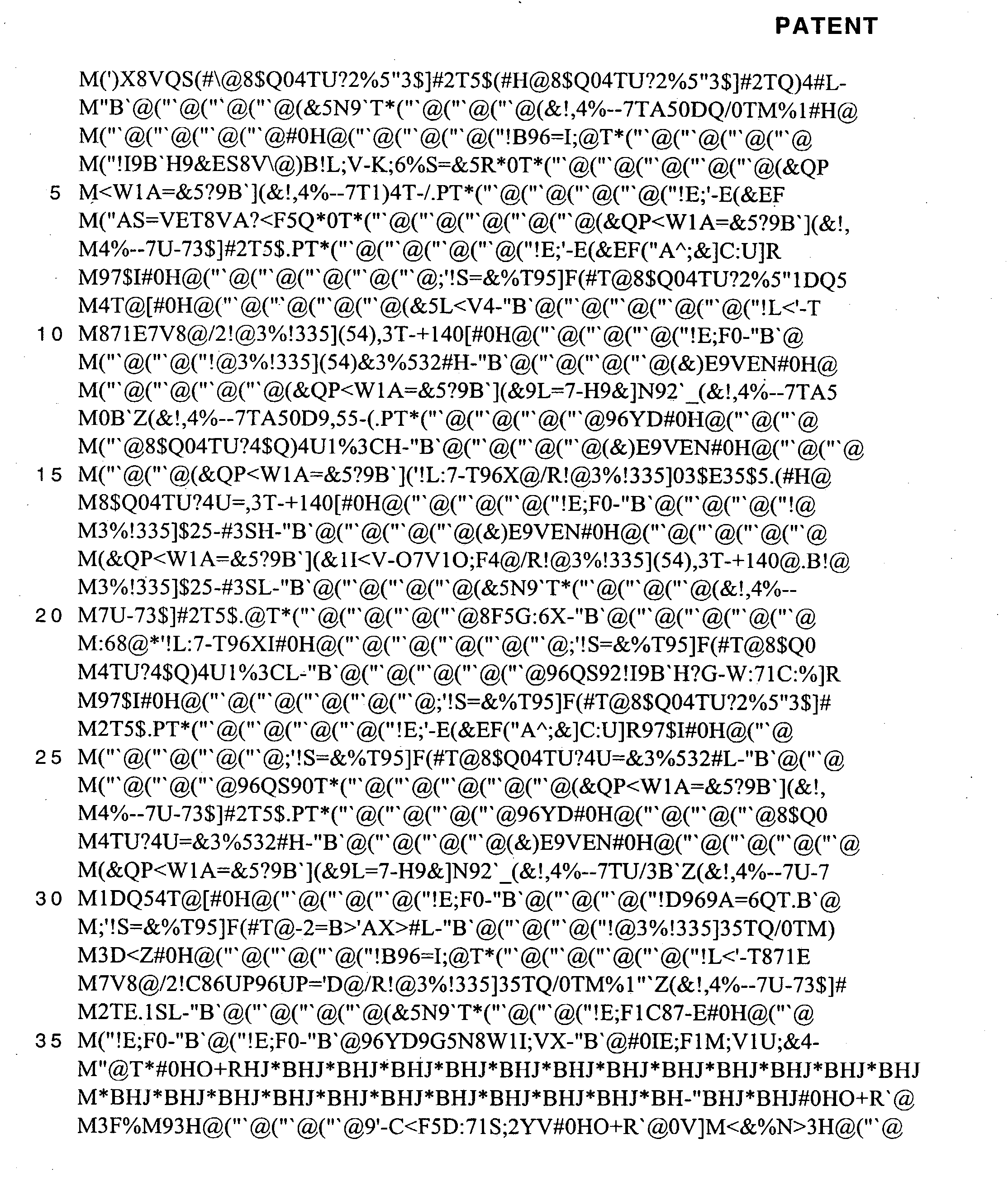 Figure US20030174720A1-20030918-P00026
