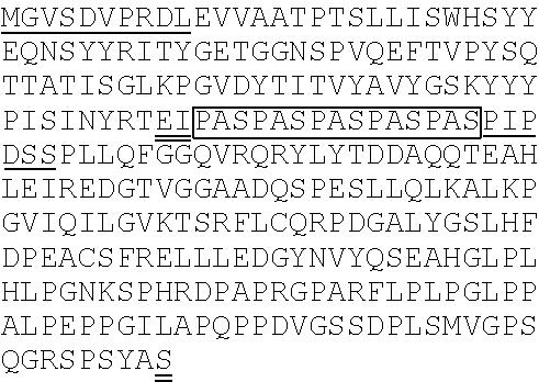 Figure US09540424-20170110-C00052