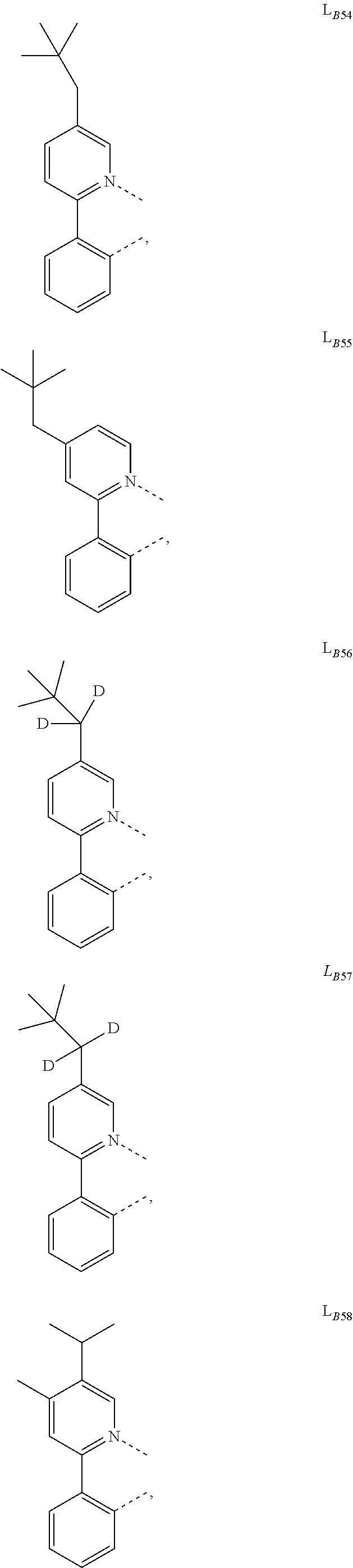 Figure US10003034-20180619-C00024
