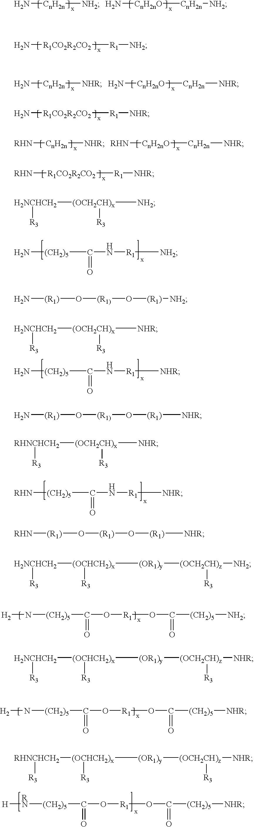 Figure US20070197724A1-20070823-C00001