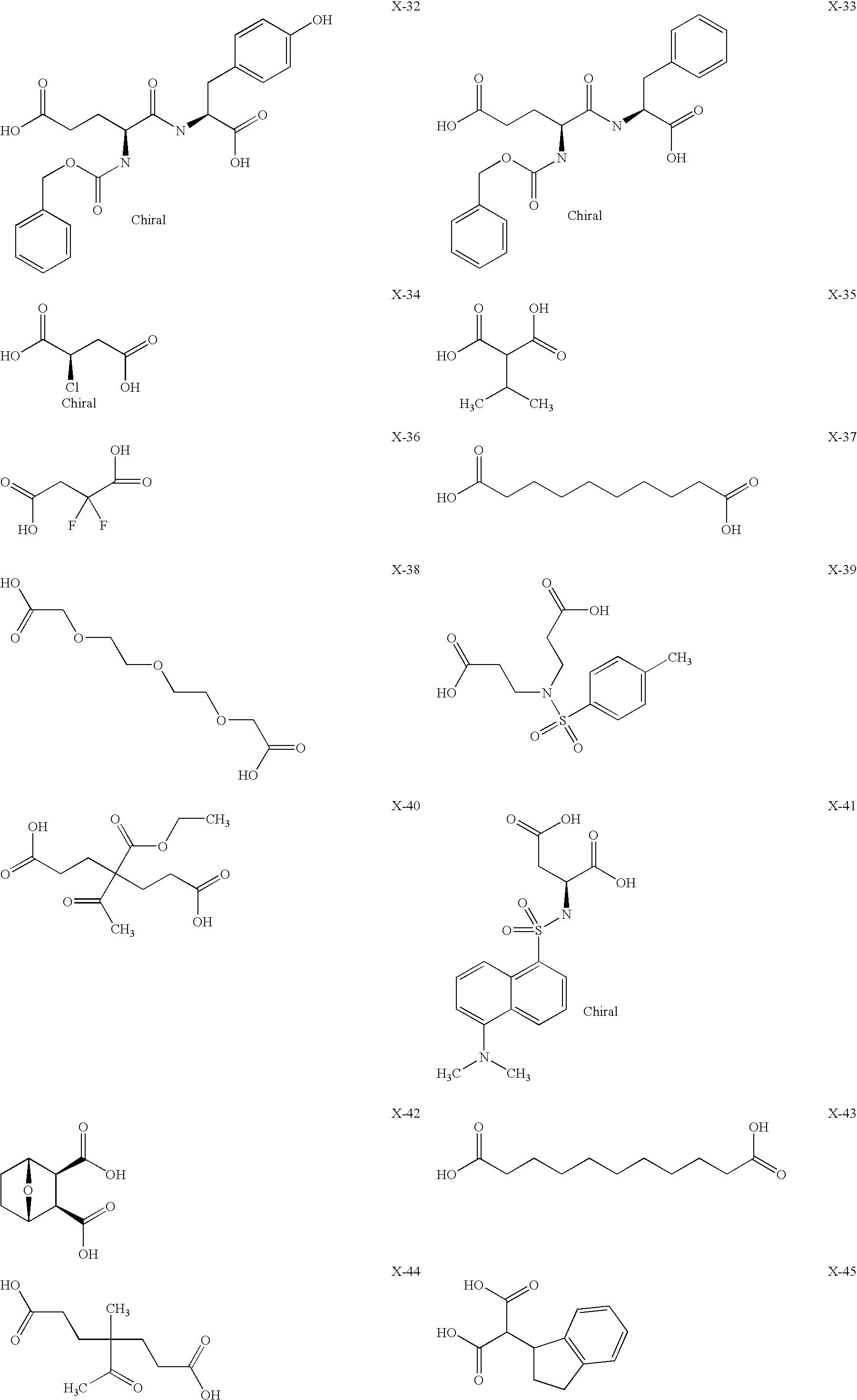 Figure US06693202-20040217-C00113