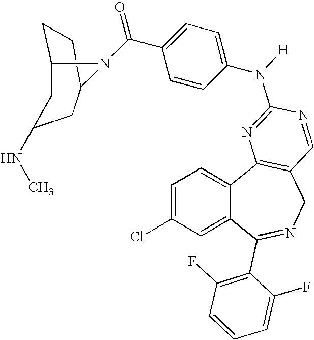 Figure US07572784-20090811-C00516