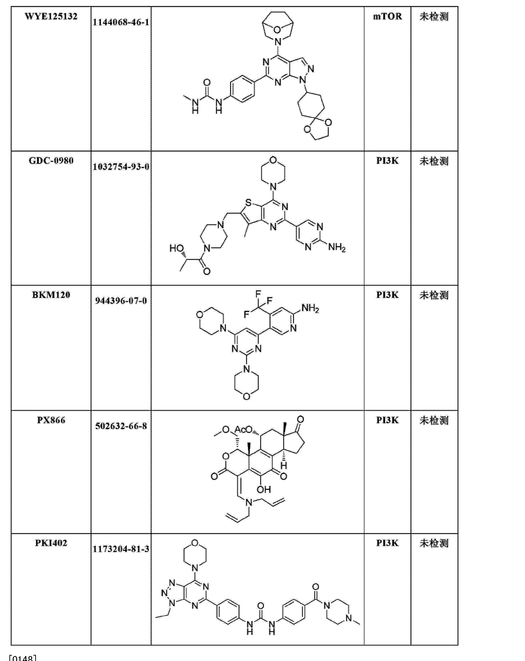 Figure CN103458970AD00271