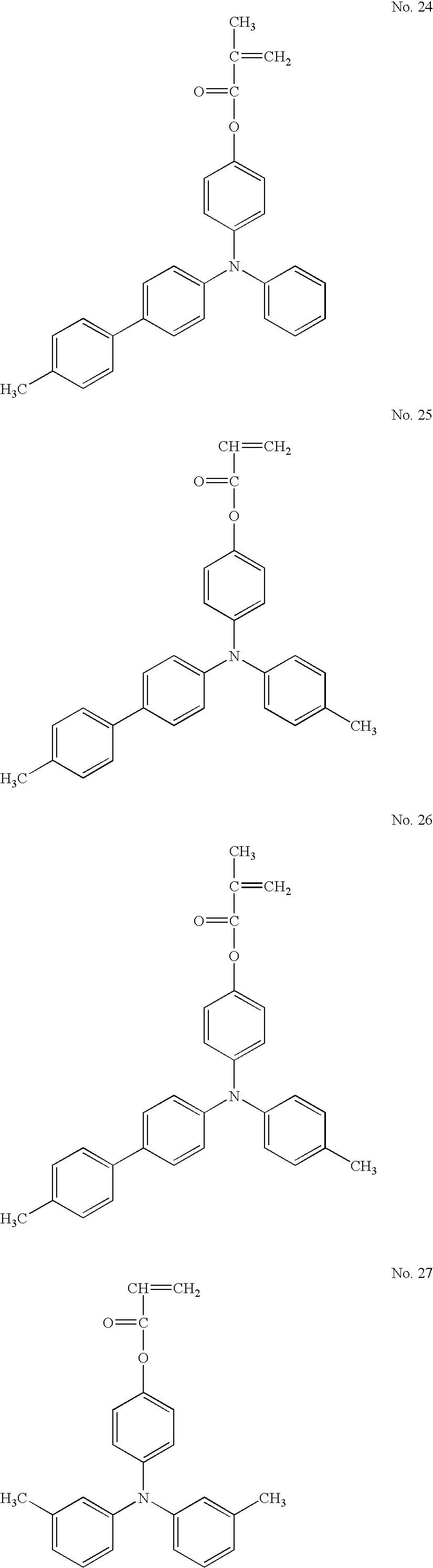 Figure US07824830-20101102-C00025
