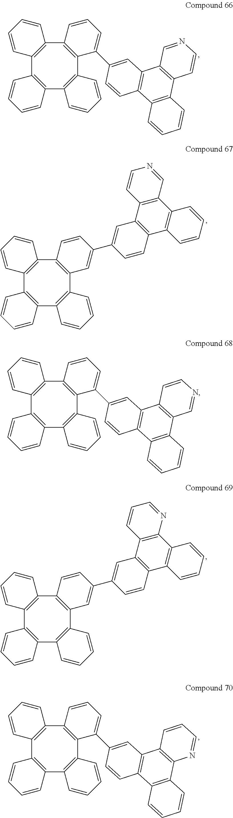 Figure US10256411-20190409-C00341