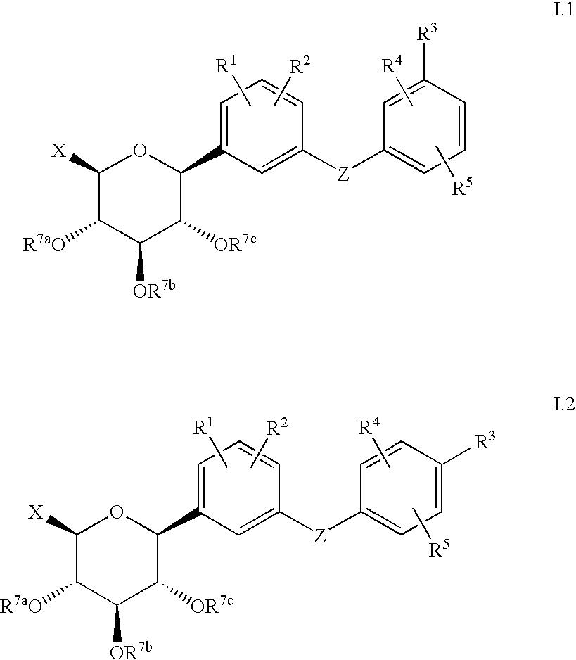 Figure US20060009400A1-20060112-C00006