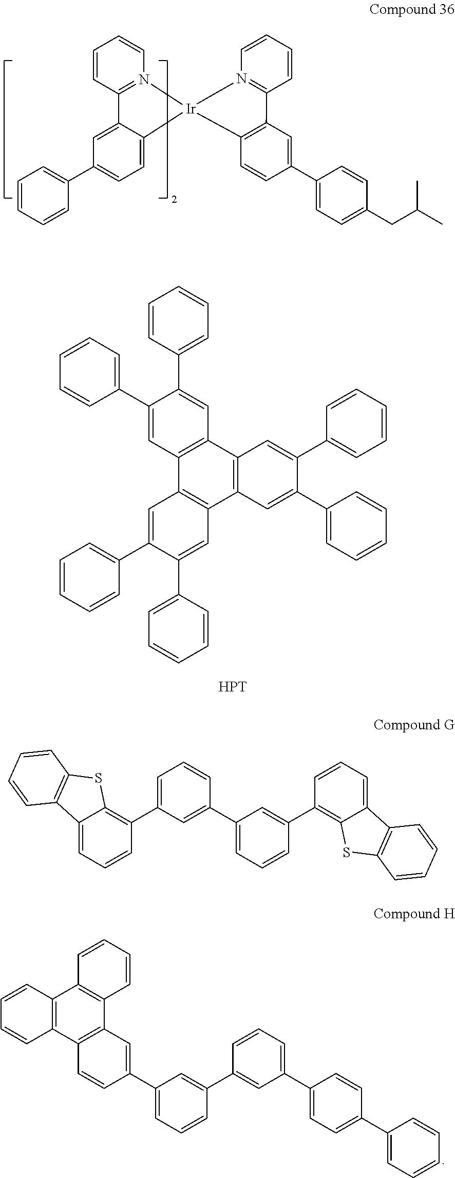 Figure US09899612-20180220-C00175