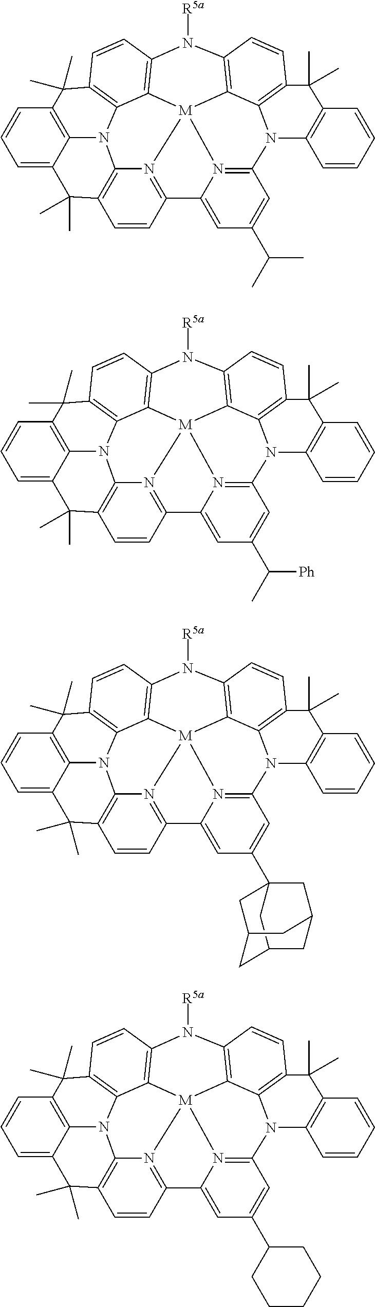Figure US10158091-20181218-C00186