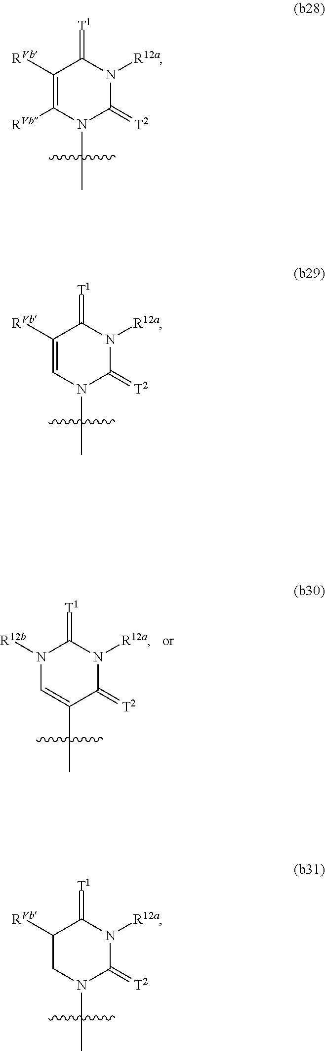 Figure US10138507-20181127-C00102