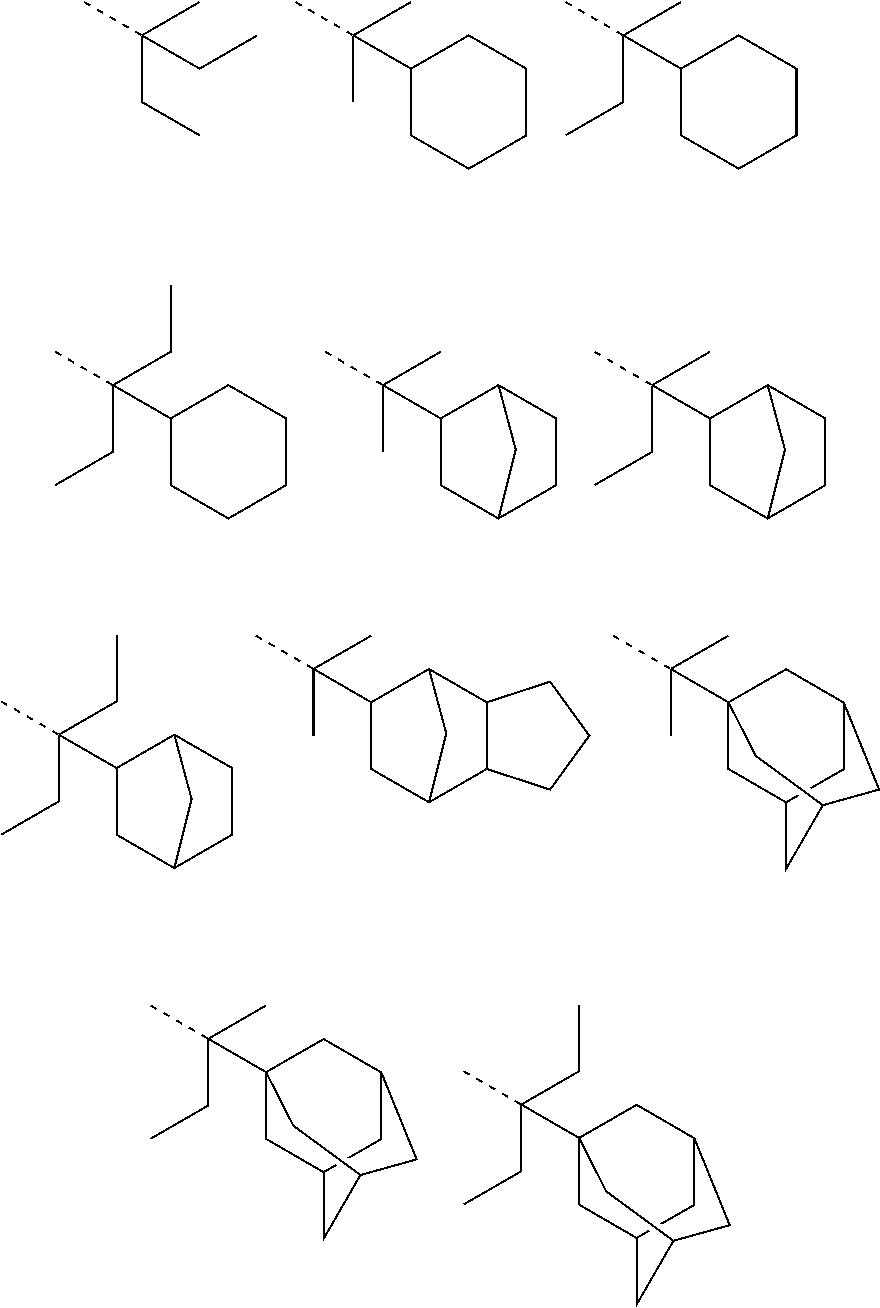 Figure US08900793-20141202-C00032
