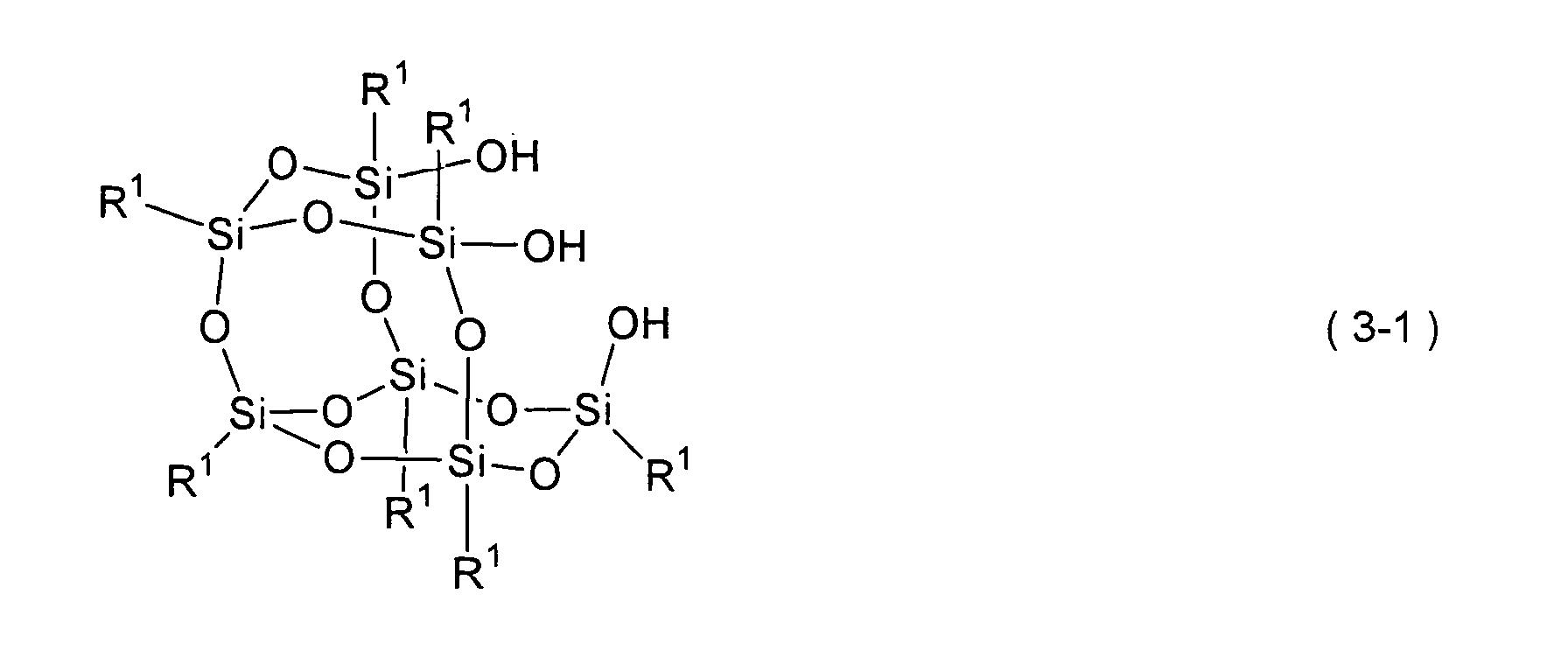Figure 03110001