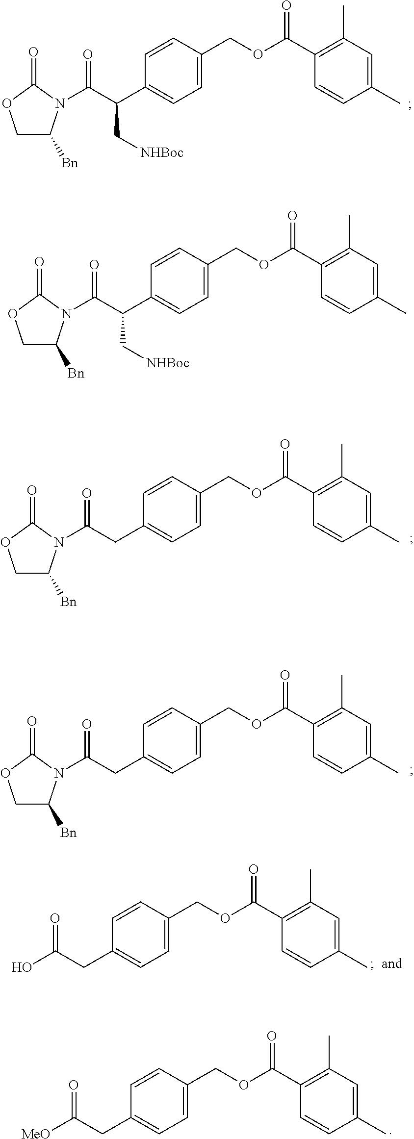 Figure US09643927-20170509-C00099