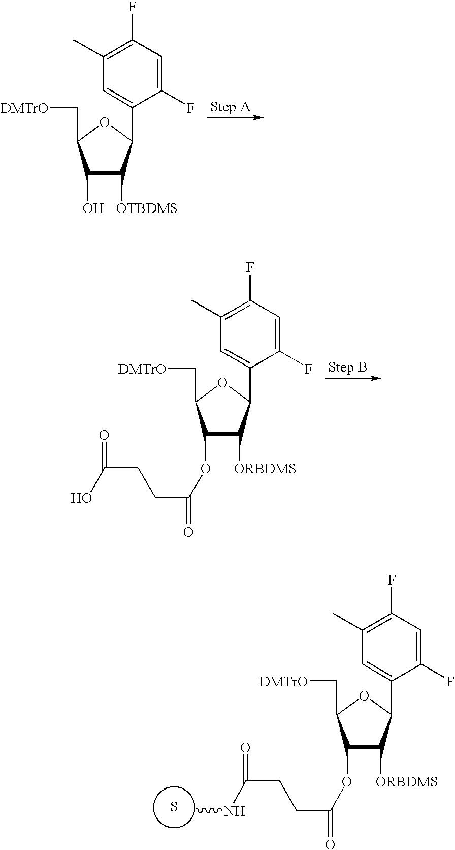Figure US07893224-20110222-C00127