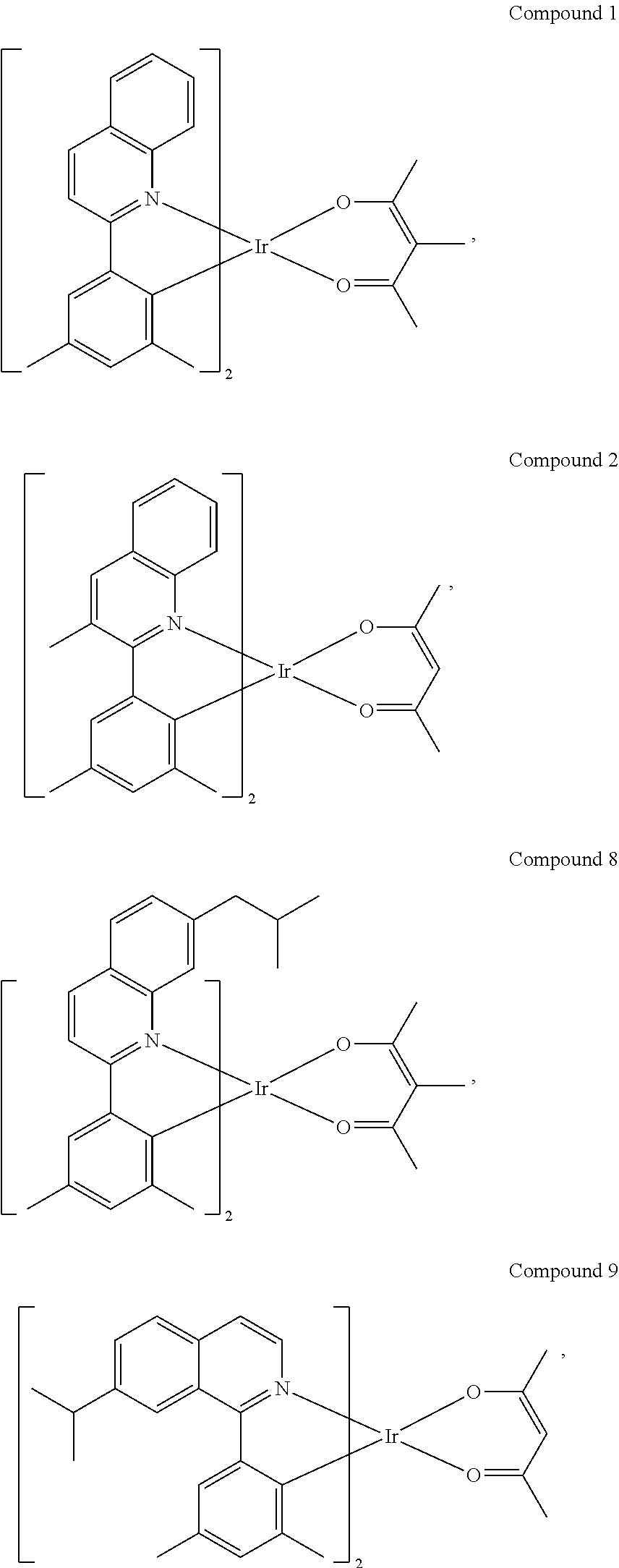 Figure US10084143-20180925-C00001