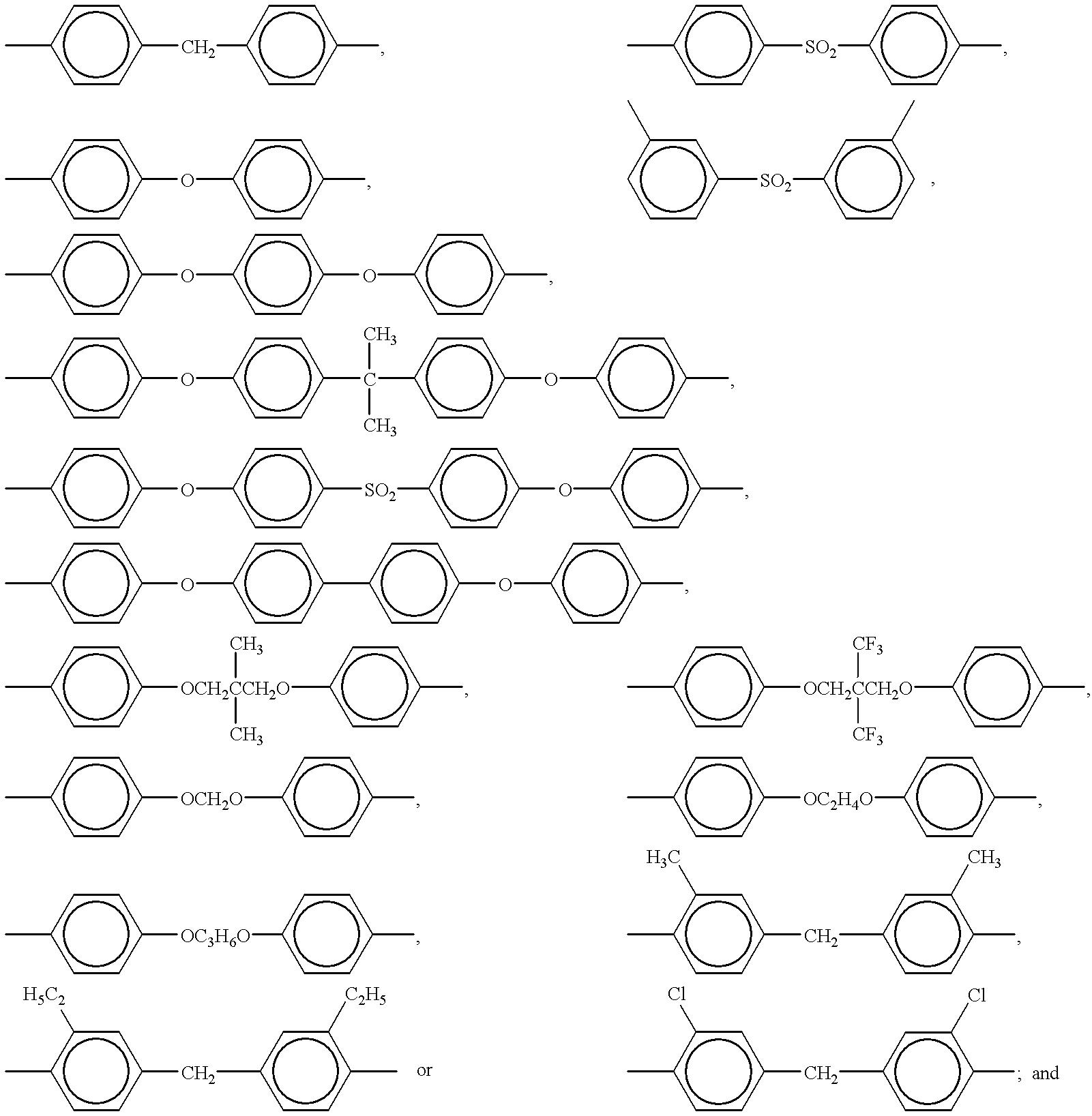 Figure US06180560-20010130-C00009