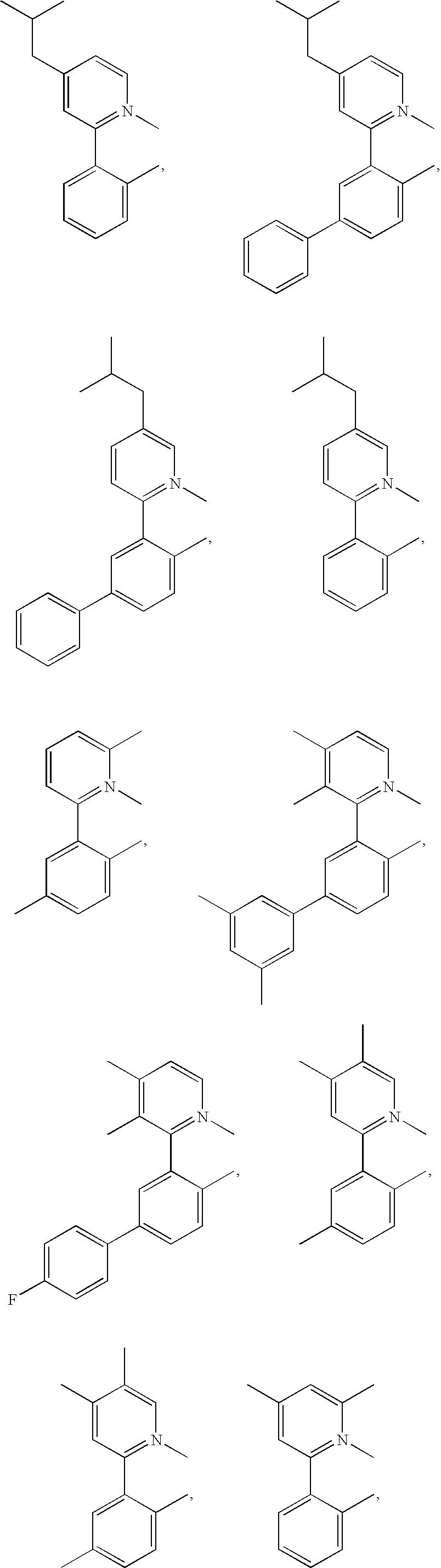 Figure US08519130-20130827-C00035