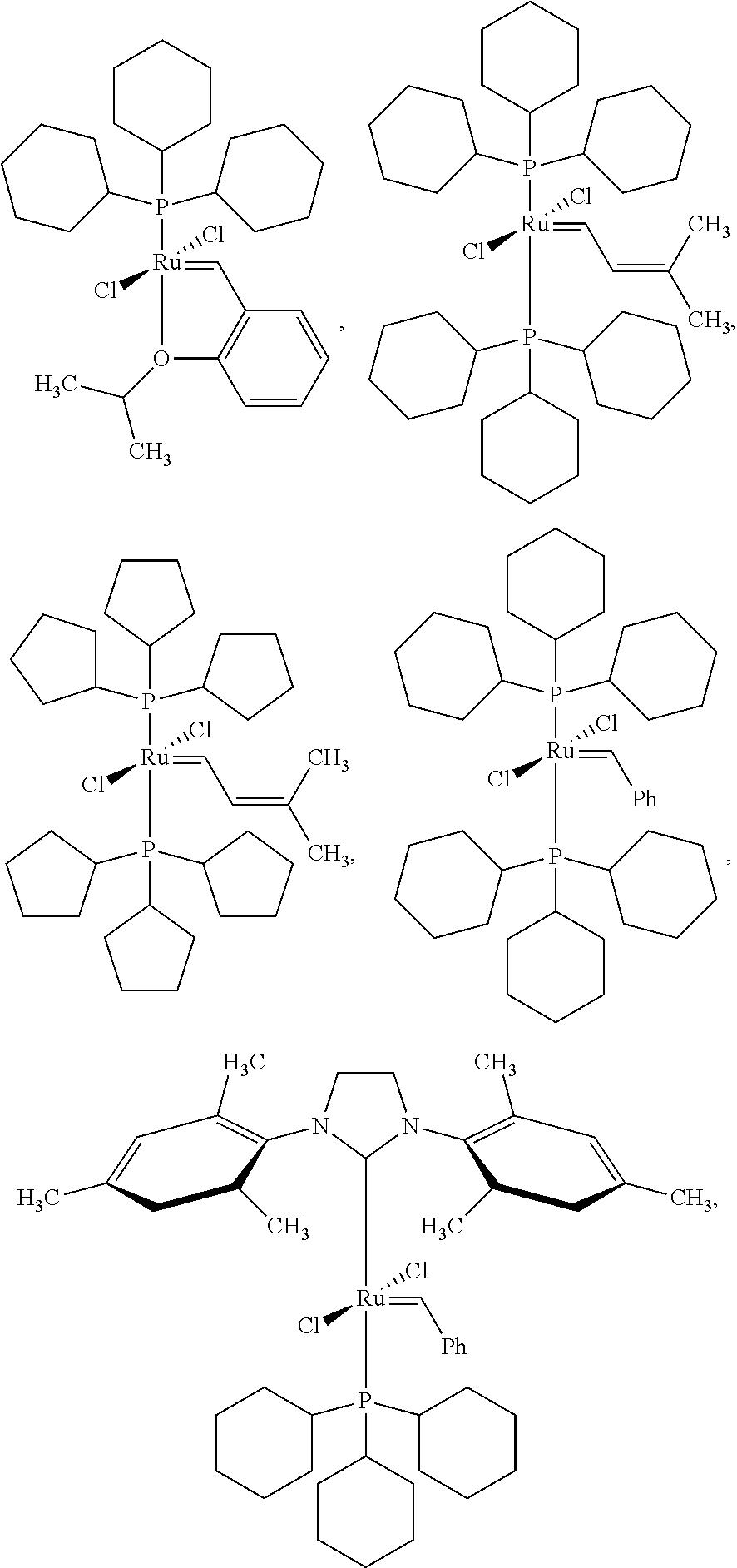 Figure US09593219-20170314-C00014