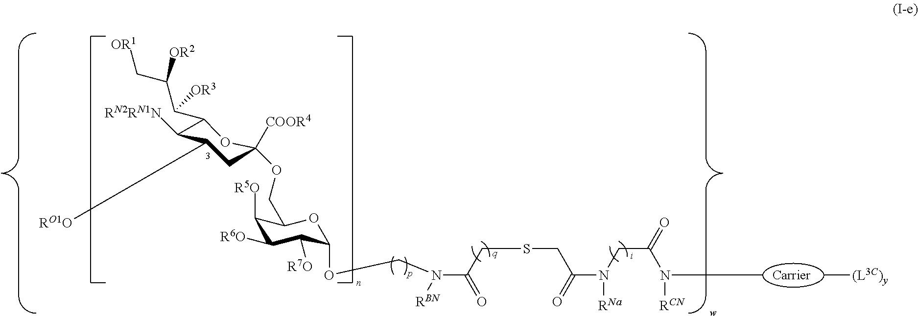 Figure US09981030-20180529-C00044
