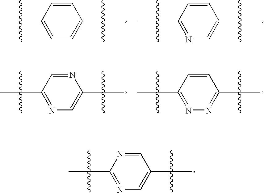 Figure US07160876-20070109-C00005