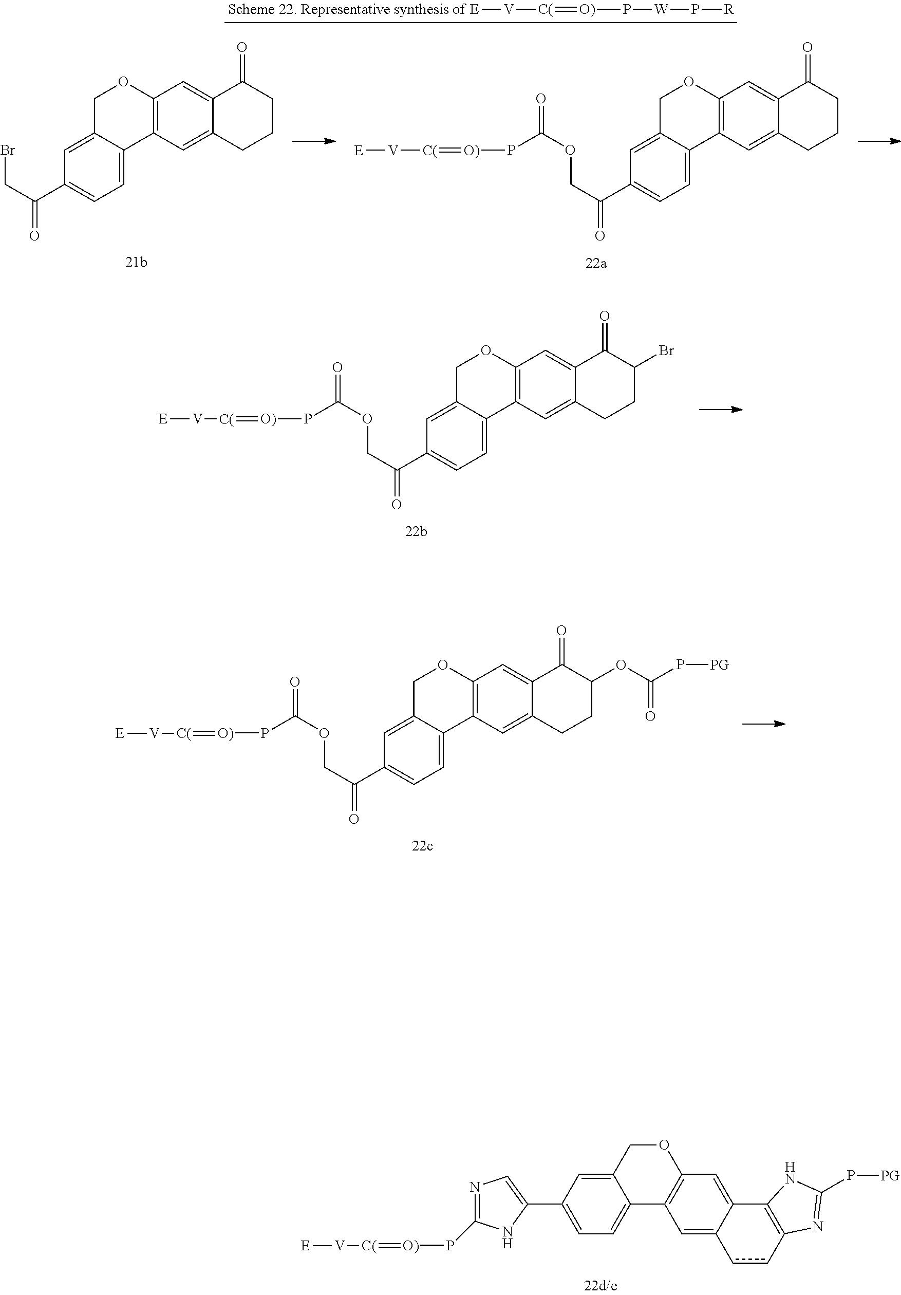 Figure US08921341-20141230-C00026