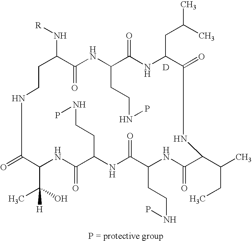 Figure US08889826-20141118-C00054