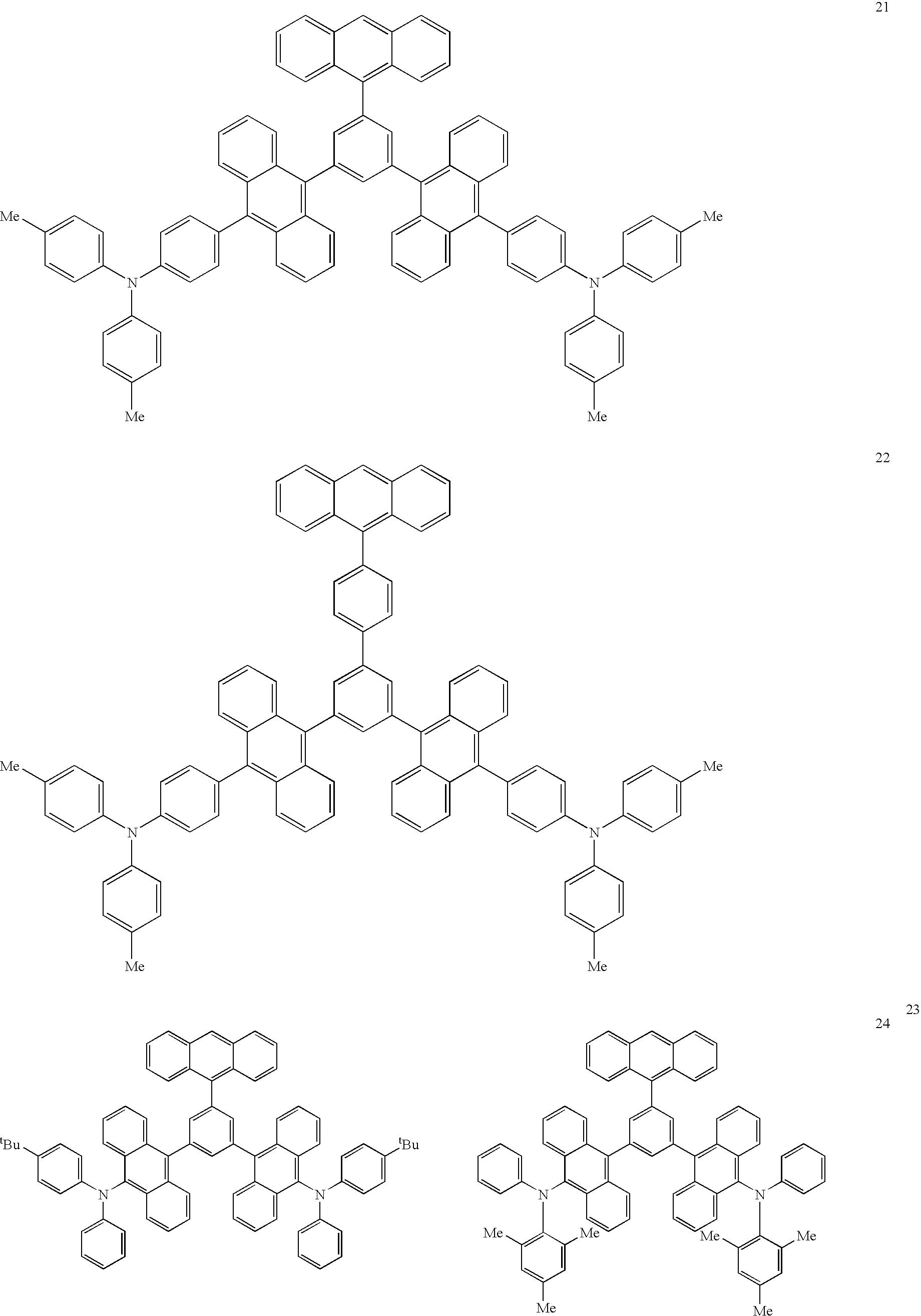 Figure US07173131-20070206-C00008