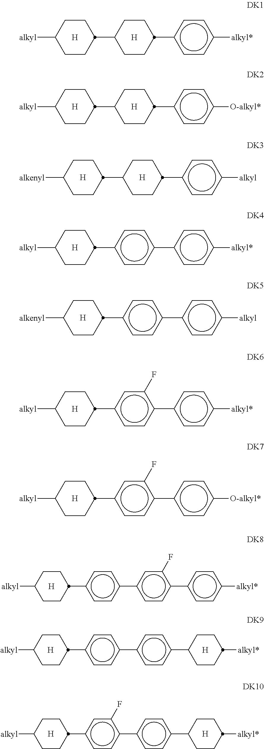 Figure US20110051049A1-20110303-C00026
