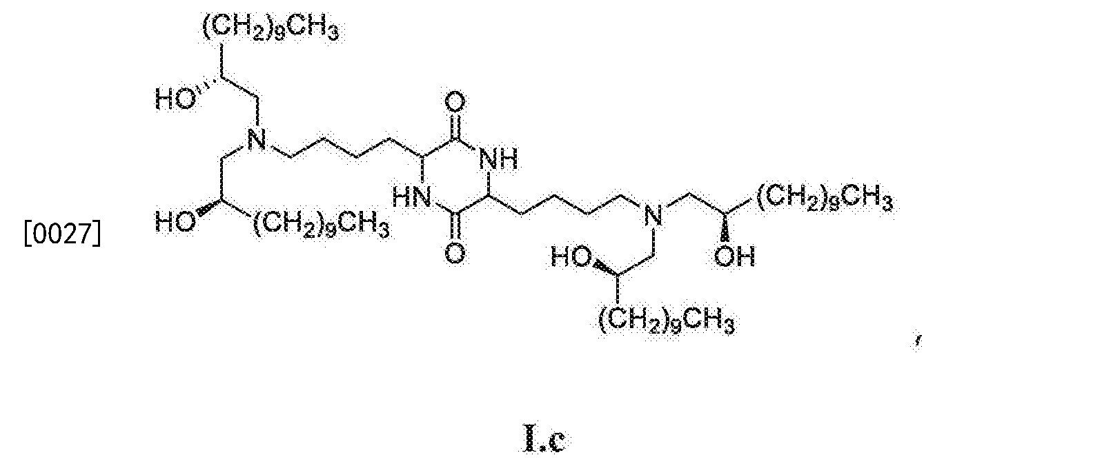 Figure CN106795142AD00113
