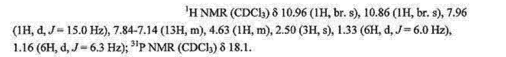 Figure CN102264228AD01091