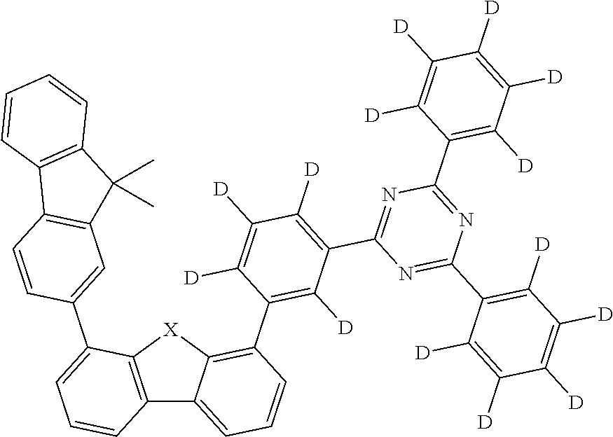Figure US09406892-20160802-C00043