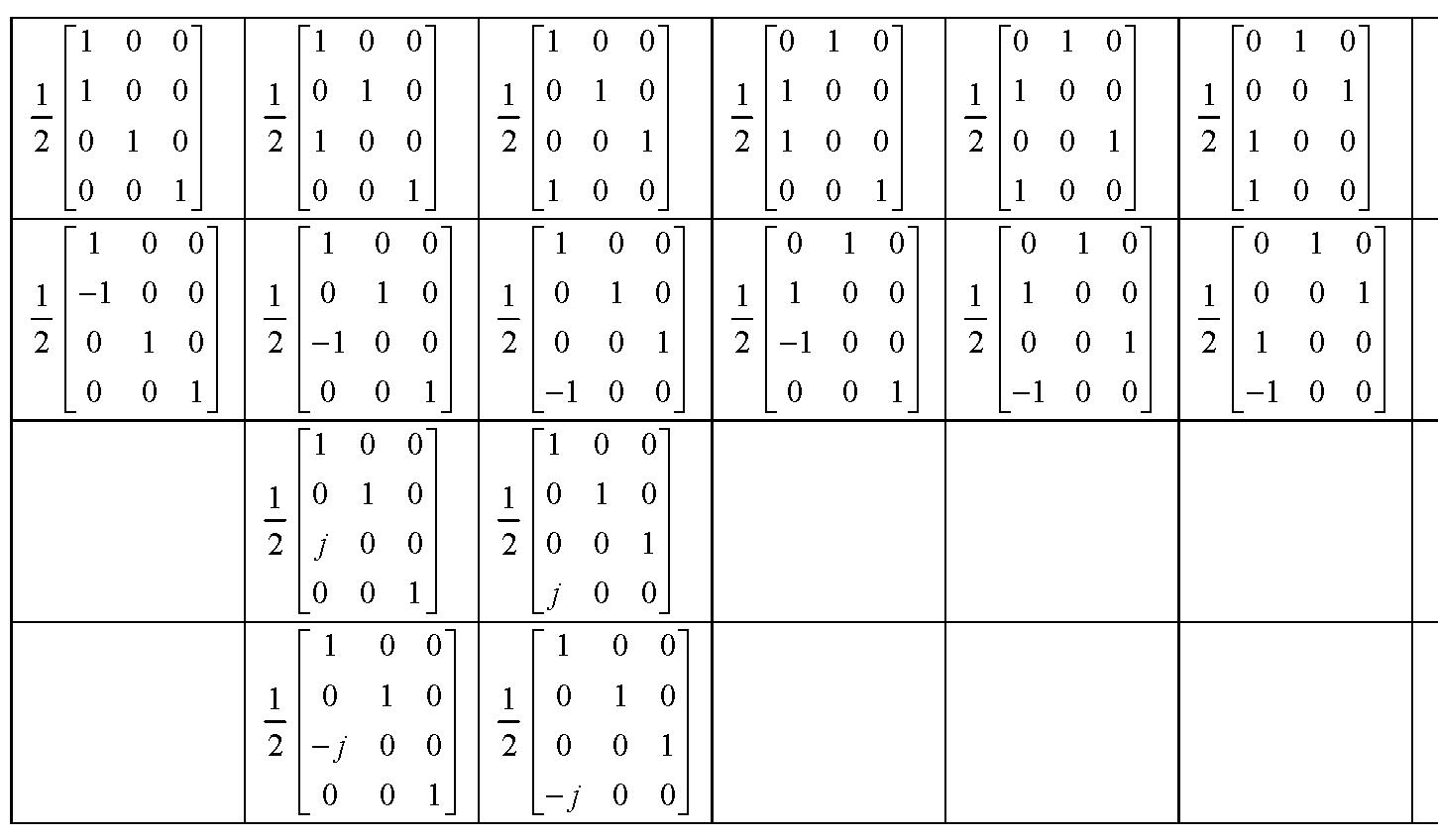 Figure 112010009825391-pat01189