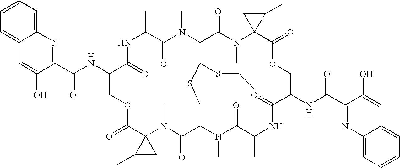 Figure US20040115168A1-20040617-C00027