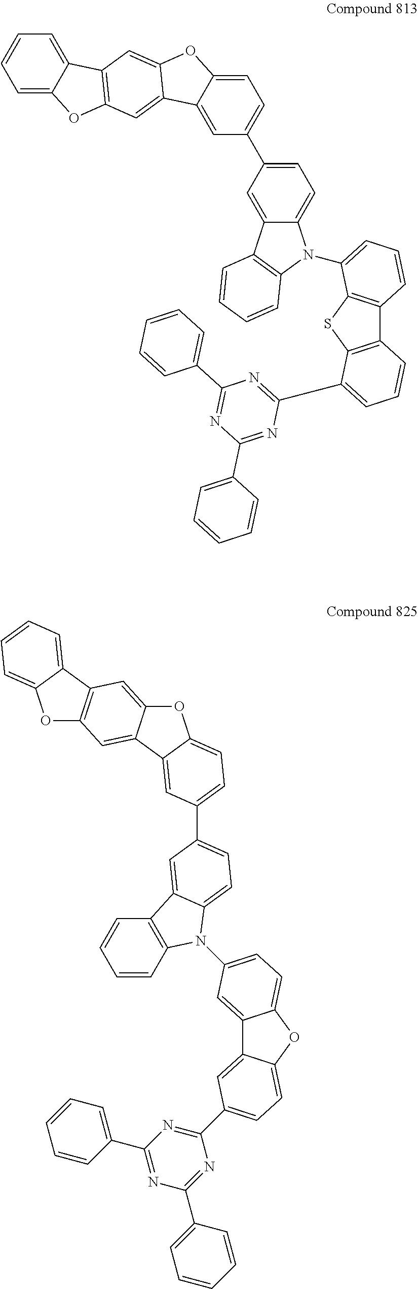 Figure US09209411-20151208-C00258
