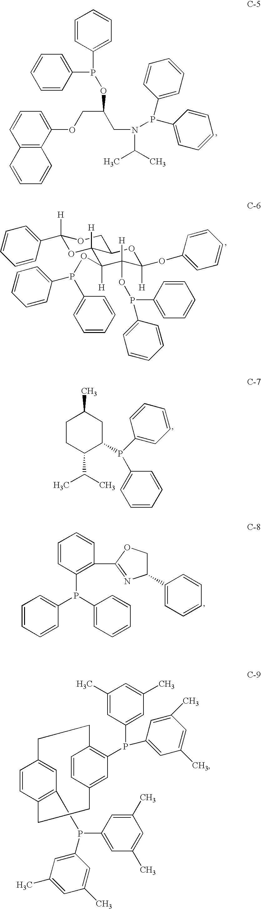 Figure US20100173892A1-20100708-C00042