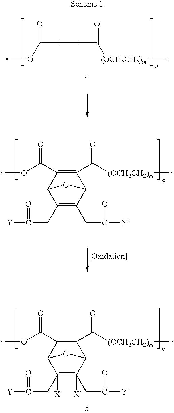 Figure US20100260743A1-20101014-C00004