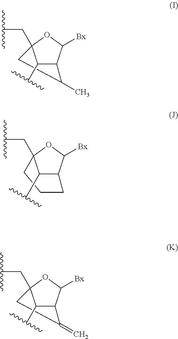 Figure US09322021-20160426-C00003