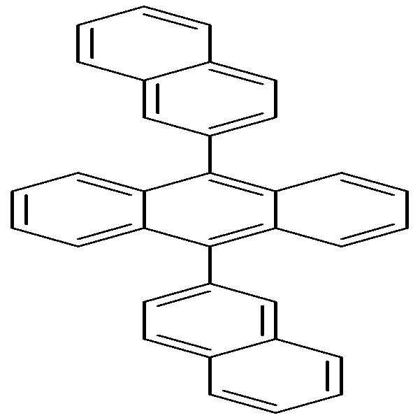 Figure 112009058295585-pat00014