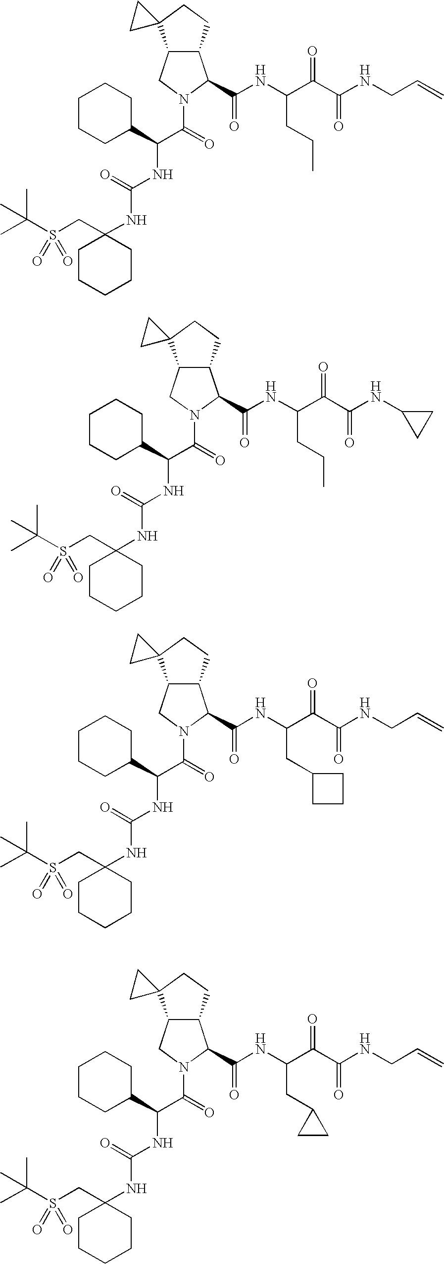 Figure US20060287248A1-20061221-C00505