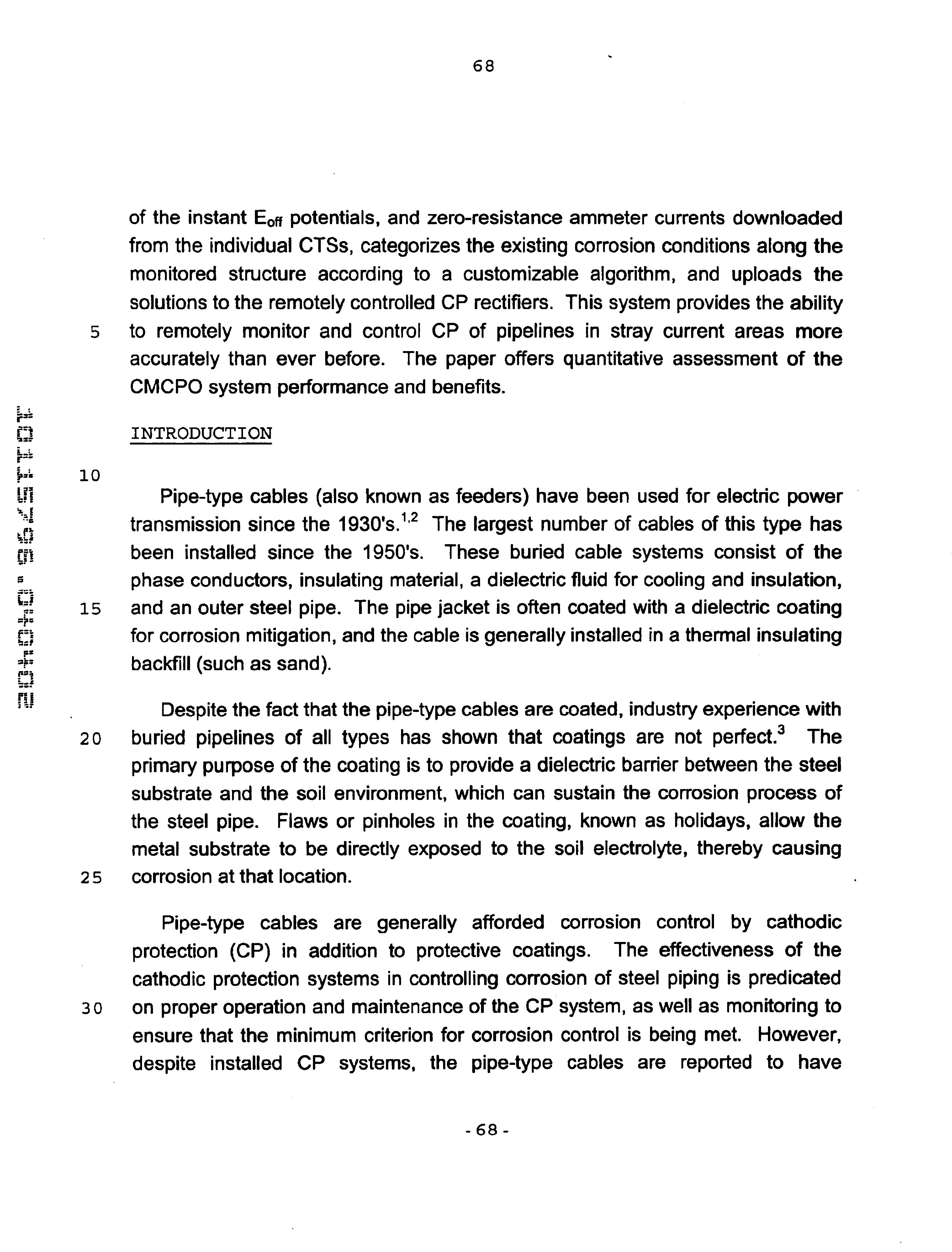 Figure US06744265-20040601-P00002