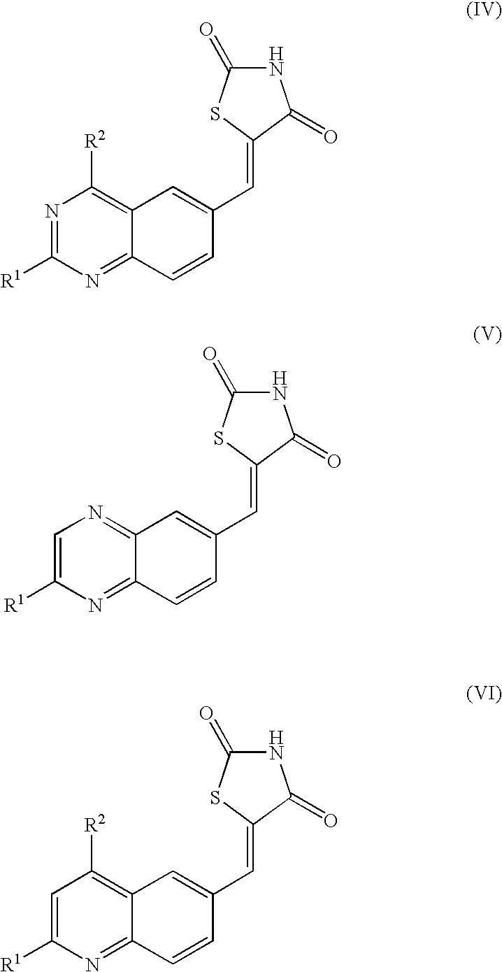 Figure US20050222225A1-20051006-C00128