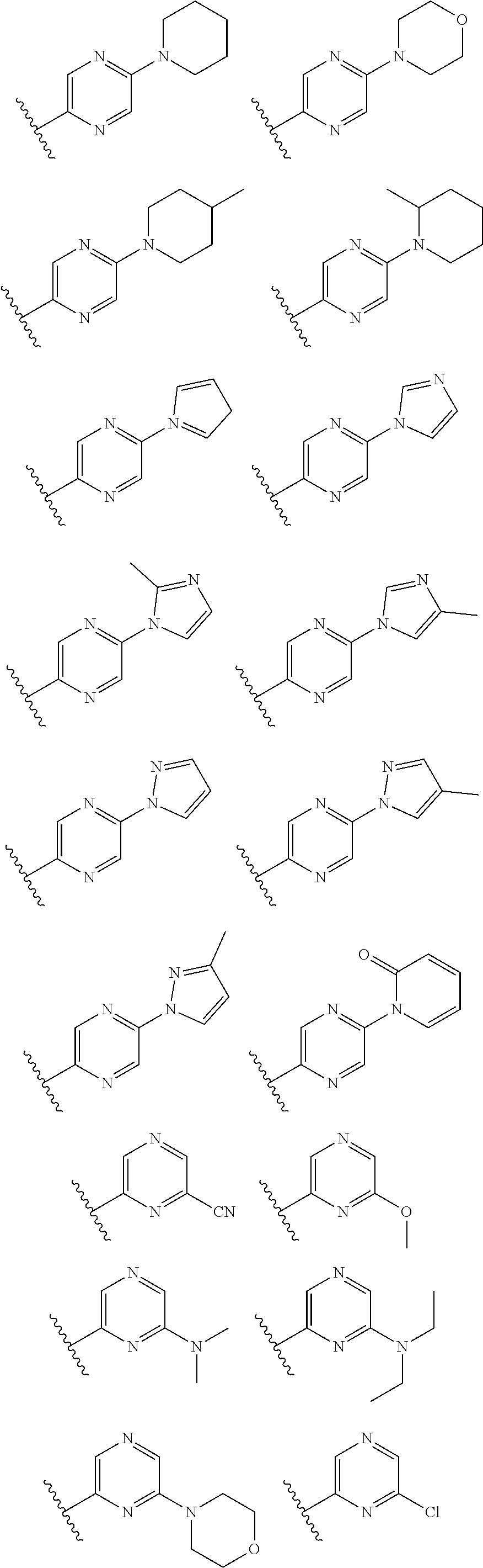Figure US09790228-20171017-C00030