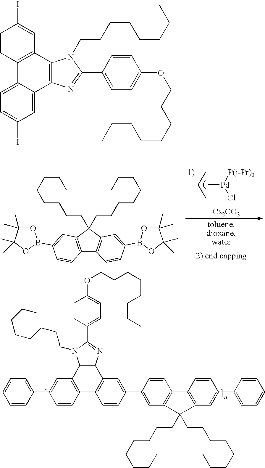 Figure US20090105447A1-20090423-C00124