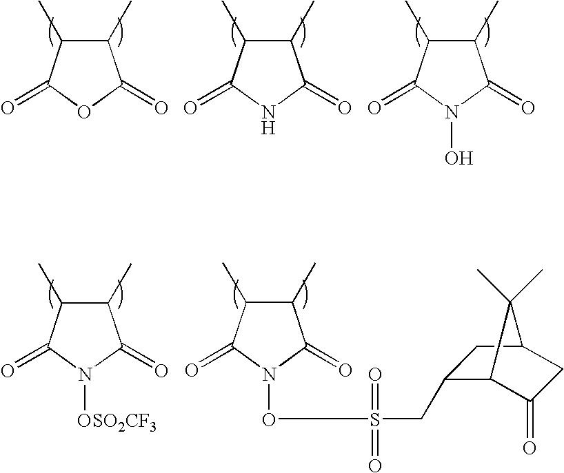 Figure US07998655-20110816-C00030
