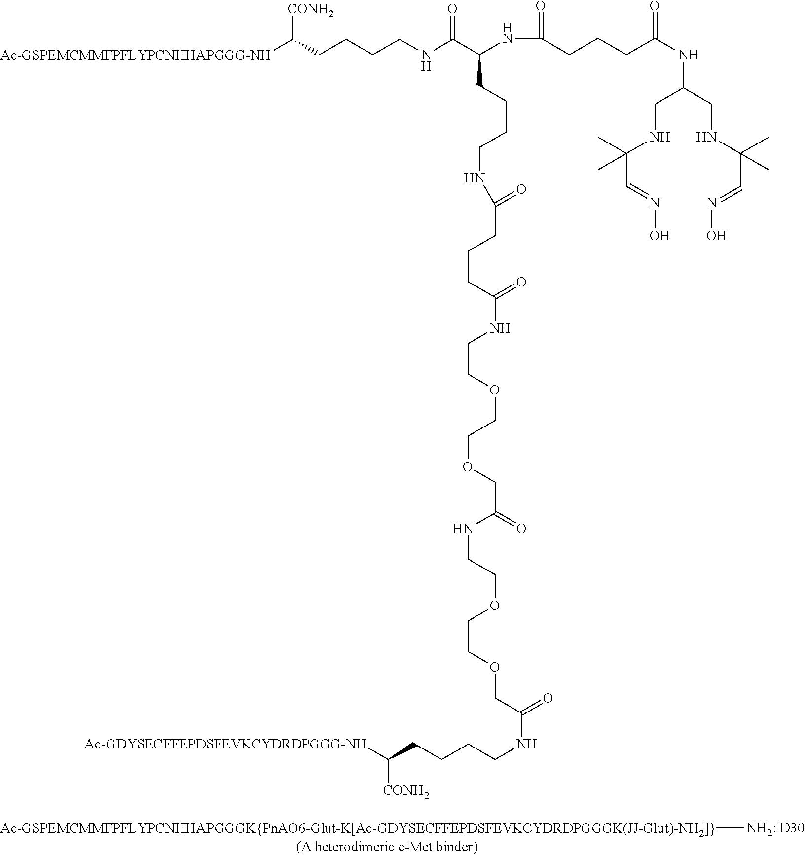 Figure US08632753-20140121-C00044
