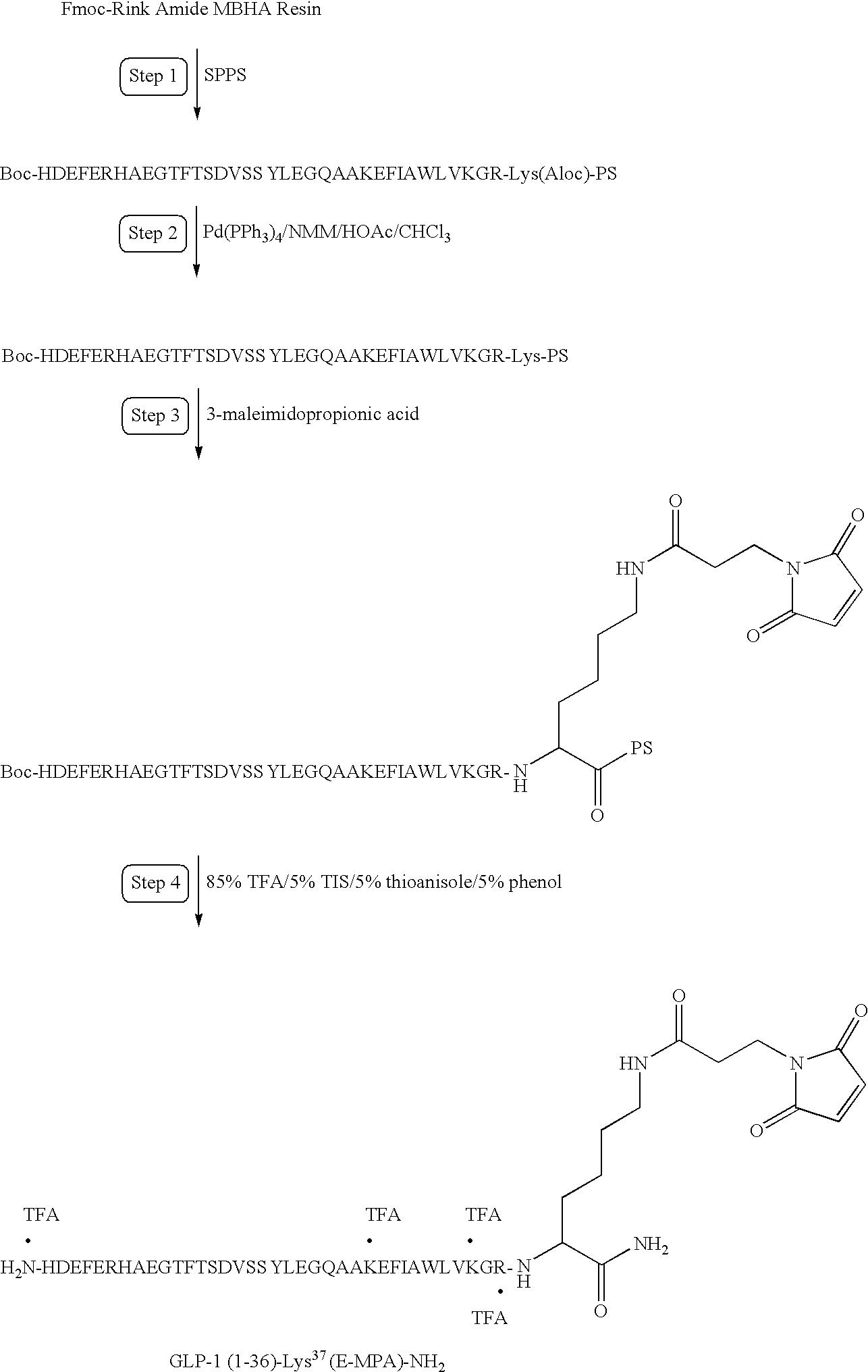 Figure US06514500-20030204-C00006