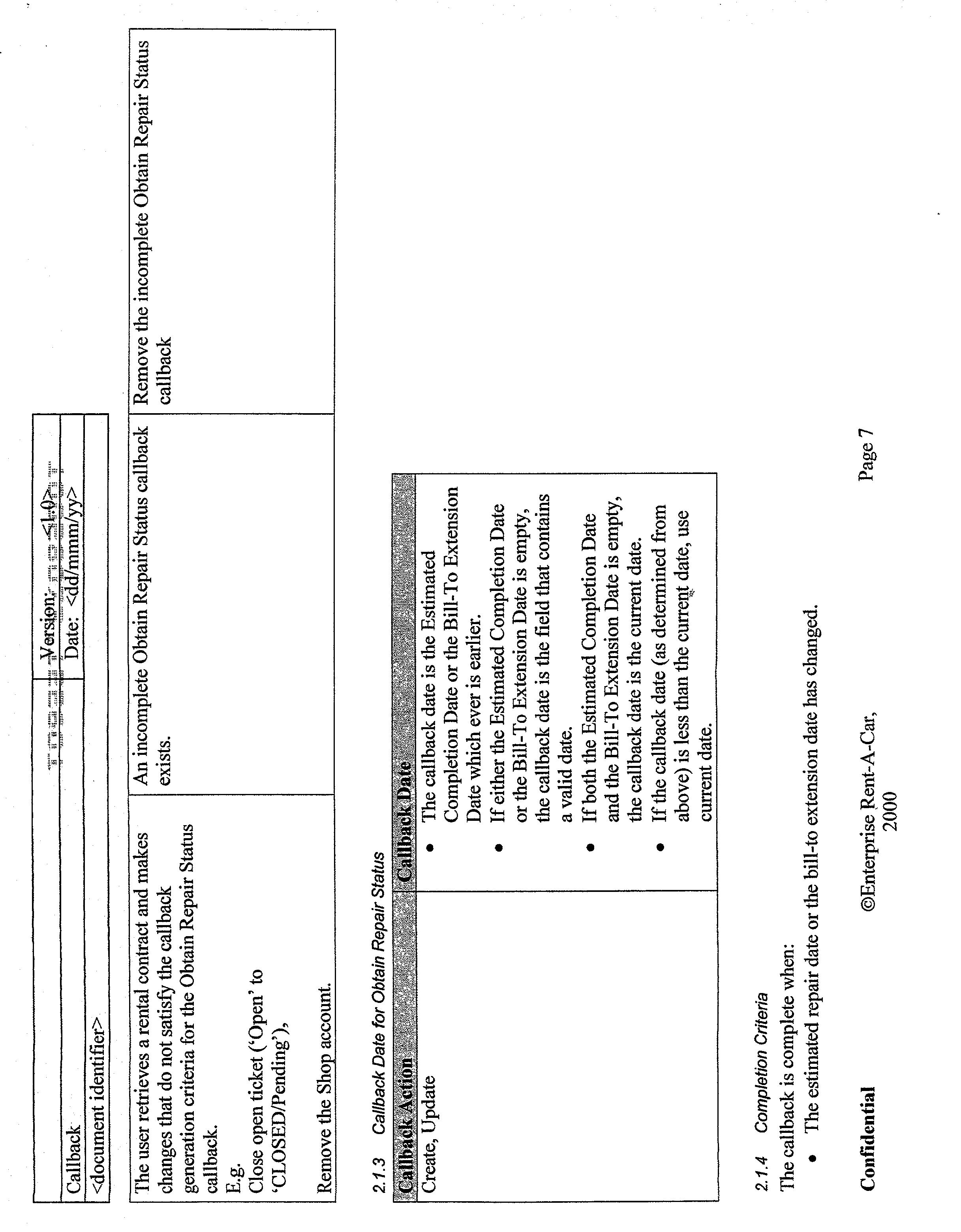 Figure US20030125992A1-20030703-P01436