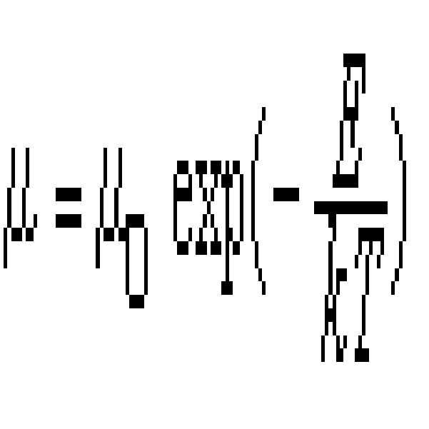 Figure 112011081665282-pat00002