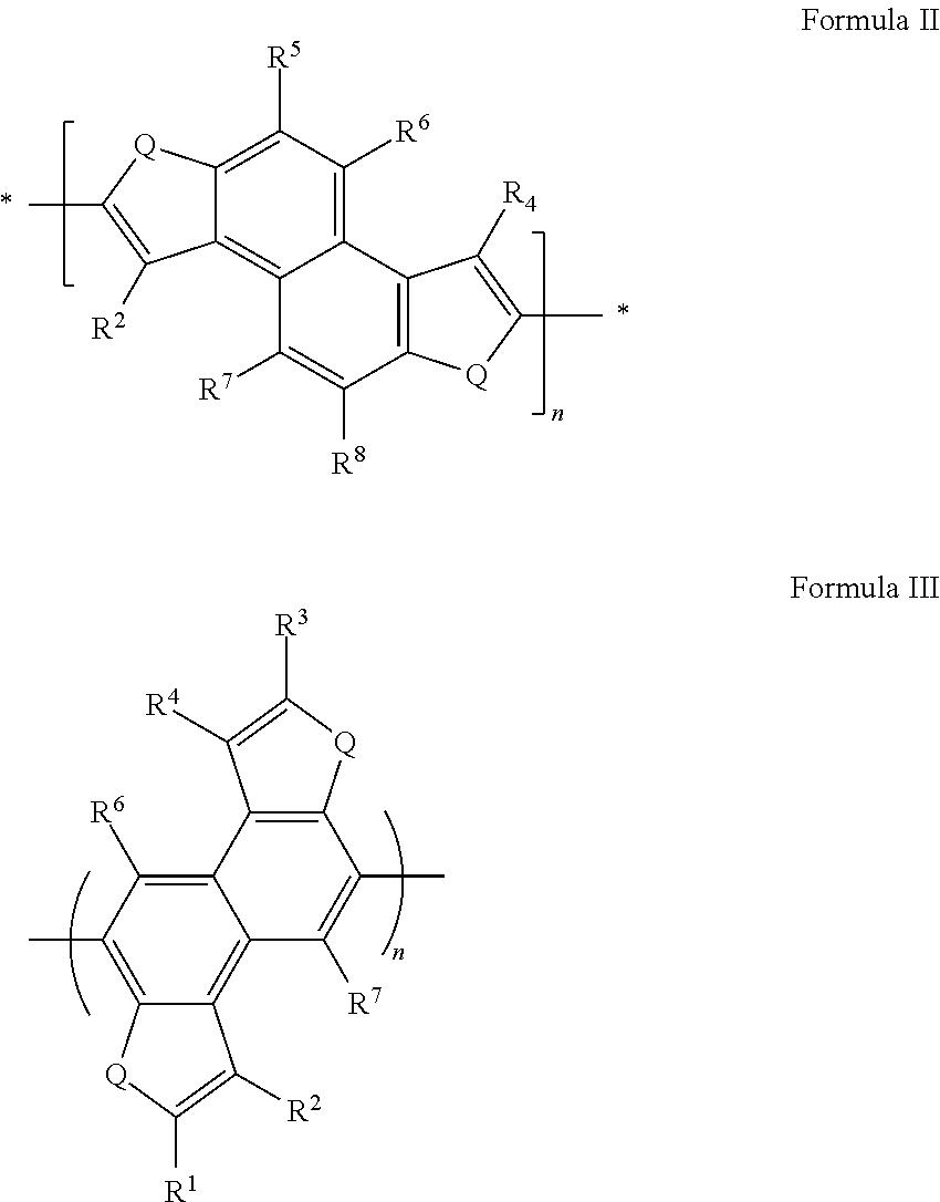 Figure US08216753-20120710-C00099