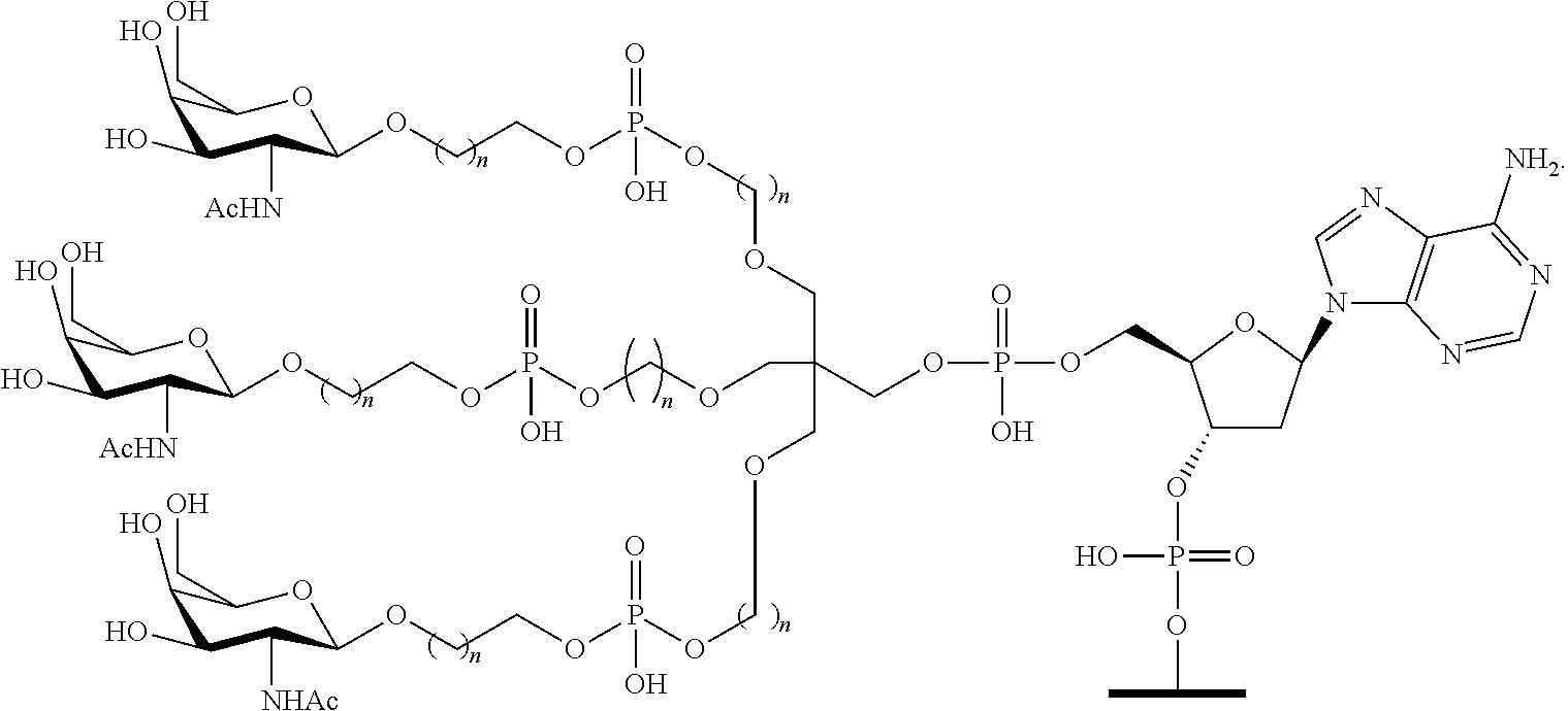 Figure US09714421-20170725-C00079